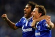 Raul: Stay at Schalke