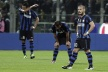 Inter go second, Bojinov 26 minutes Palermo Napoli hit