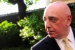 Galliani: We are not champions