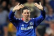 Torres: At last I can smile