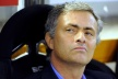 Jose Mourinho said Terry