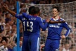 Lampard: Torres is not of stone