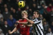 Bayern looking star of Newcastle