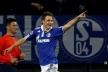 Hyovedes doubt for Schalke - Manchester United