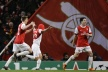 Zenith wants Arshavin back