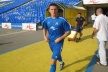 Igor Tomasic arrived samples Anorthosis