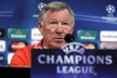 No surprises in the composition of Schalke and Man Utd
