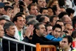Barcelona appealed against Mourinho