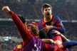 Pique: Real did not play football