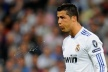 Ronaldo fret: I do not like to play that way, but must adapt