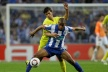 Holiday: Porto - Villarreal 0:1; Benfica - Braga 0:0