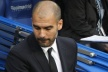 Guardiola prohibit players to speak before the rematch with Real