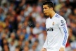 Ferguson doubts that Ronaldo will return to Manchester