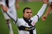 Parma coach warned Bojinov and company