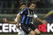 VIDEO: Inter exceptional turnaround against Cesena in 95 minutes