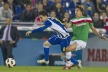 Espanyol beat Bilbao and the Basque country away from Europe