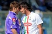 Juventus refused to pay 16 million euros for Aquilani