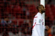 Kanoute: going away from Seville