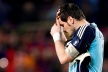 Casillas: tired to play against Real