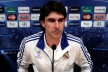Karanka: Mourinho was right, everything is decided in the first match
