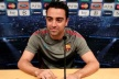 Xavi: Real Madrid looking for an excuse