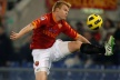 Riise: Why not go back to Liverpool?