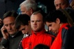 Rooney and Evra return for mega-derby with Chelsea