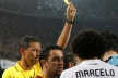 Real Madrid again appealed a decision by UEFA for Barca