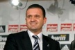 Mijatovic candidate for the sporting director of Chelsea