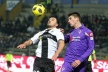 Bojinov land holder in the fierce derby remains in Parma