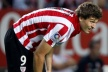 Athletic Bilbao remains in the fight for Europe League, emerged Getafe