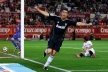VIDEO: Real and Ronaldo unizhiha Seville, Ronaldo went on Messi goalscorers