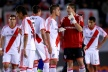 River Plate failed to come top in Argentina