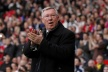 United devotes record title of Ferguson