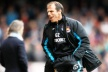 Abramovich wants tandem Zola - Hiddink to Stamford Bridge