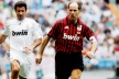Baresi: Allegri is a mix of Capello and Ancelotti made a basis for success in Europe