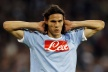 Cavani punished by the end of the season, but for then