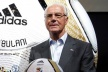 FIFA Committee started its work without its chairman Franz Beckenbauer