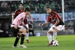 Palermo refused Milan's golden double, discard it for the Cup