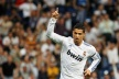 Real went slightly over Getafe, Ronaldo hat-trick and 36th goal of the season