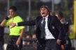 Conte denied becomes coach of Juventus