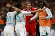 Marseille keep alive the intrigue in France