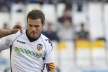 Chelsea began negotiations with Juan Mata of Valencia