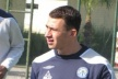 Chavdar Yankov, left without a coach in Rostov