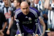 Reina: Stay, awesome is that Kenny is our coach