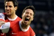 Wenger: I'm ready to do anything to keep Nasri