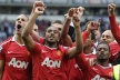VIDEO: Joy of United after a record 19th title