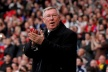 Sir Alex: It is important that overtake Liverpool and we're the best team in England