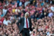 Wenger: Referee should be appointed to a secret lot