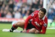 Chicharito: Do ​​not imagined this season